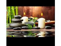 New masseuse in town - Swedish Incall massage
