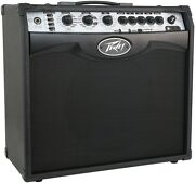 Acoustic Bass Guitar Amp