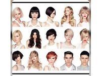 Free Hair Cut At Toni&Guy Manchester Academy!