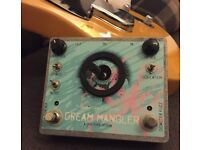 Dwarfcraft Devices Dream Mangler Fuzz