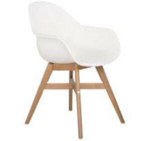 FREEDOM FURNITURE BLAKE CARVER CHAIR Chester Hill Bankstown Area Preview