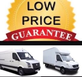 Man & Van,Removal Service ,Office,Flat,House Clearance ,Waste Removal,Rubbish Collection