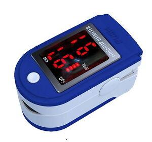 CE-Fingertip-pulse-oximeter-blood-oxygen-monitor-finger-tip-spo2