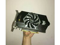 GeForce GTX 660 Zotac Synergy Edition - nVidia - GPU - Graphics Card - Gaming PC
