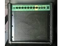 Stagg 20 GA R 20 Watt Electric Guitar Amp