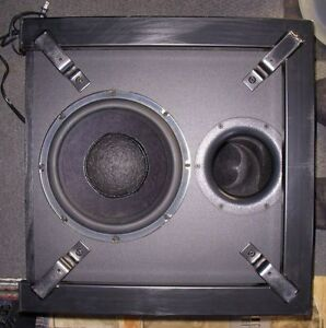 STR-D915 / KENWOOD JL- 939 SPEAKERS / SONY CDP-C345