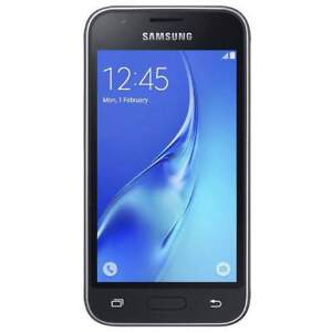 BRAND NEW - Samsung Galaxy J1 Mini - Unlocked with Warranty