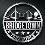 Bridgetown Treasures