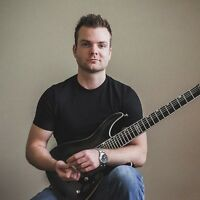 Guitar Lessons - 10+ years experience - 1st lesson 50% off!