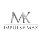 Impulse Max