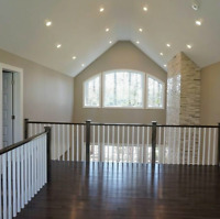 Boomer Drywall