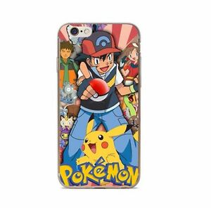 Pokemon, Costumes, Minecraft, Star Wars, Action Figures, etc Prince George British Columbia image 8