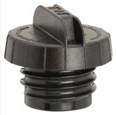 OEM Type for Ford Fuel/Gas Cap for Fuel Tanks OE Replacement Stant 10817