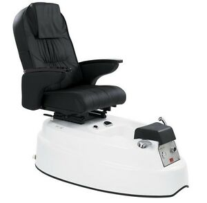 Pedicure Spa chairs Canning Vale Canning Area Preview
