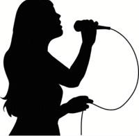 Singer teacher
