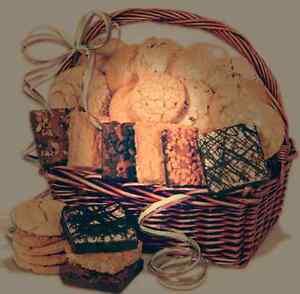 Mmmm....Christmas Baking..... Kingston Kingston Area image 6