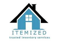 Itemized - trusted inventory services