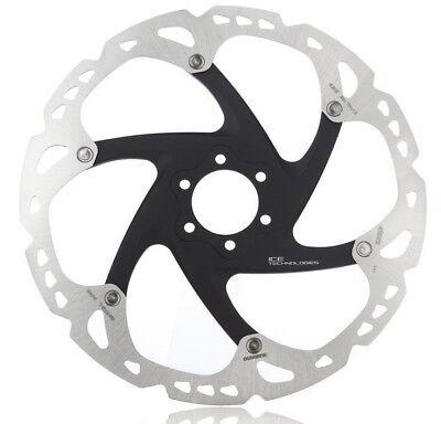 Silver MTB Road Bike ALLIGATOR Aries Disc Brake Rotor 160mm 180mm 203mm
