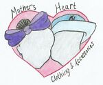 Mother's Hearts