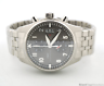 Pilot's Watch Spitfire Automatic Chronograph Flyback IW387804