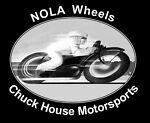 NOLA-Wheels