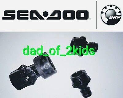 Seadoo - 9 - Trainers4Me