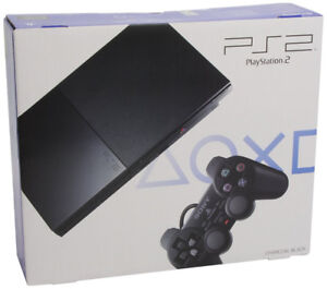 wanted playstation 2 free please