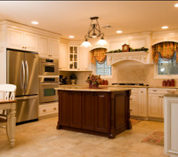 House renovations and handyman services