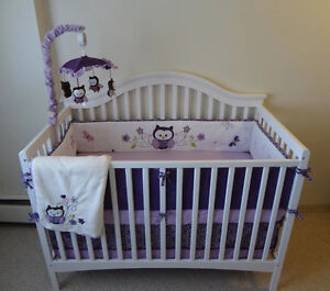 Multiple baby items for sale!