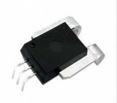 1pcs Acs758kcb-150b-pff-t Hall Effect High Current Sensor