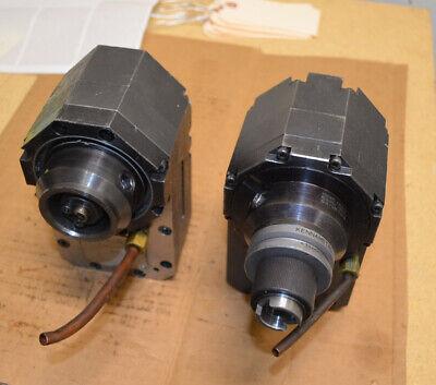 Mazak V-type Milling Holder For Multiplex 6306300