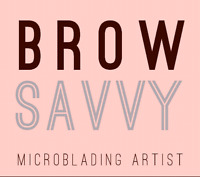 Microblading mobile services