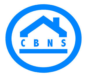 C.B.N.S Your Trusted Certified Mortgage and Real Estate Broker