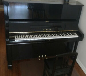 Dominion Piano Serial Numbers