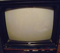 TVs for Sale - Small Size or Large Size - Pick Up ASAP - Regular