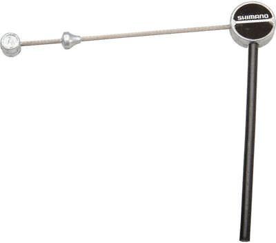 Shimano Cable de Conexión Para Cantilever-Bremse Delantera O Freno Trasero