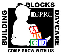 BBDC is looking to grow our team!