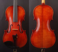 15 Inch Viola For Sale!!!!