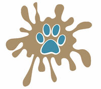 MuddyPaw Okanagan Pet Services -Dog Walking, Pet Sitting &More!