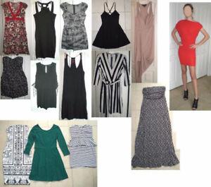 cbb8043a5b5 All for  145  NEW Branded Dresses   Romper
