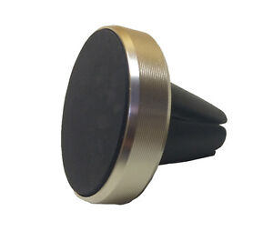 Magnetic Car Mount for all kinds of cell phones and any car