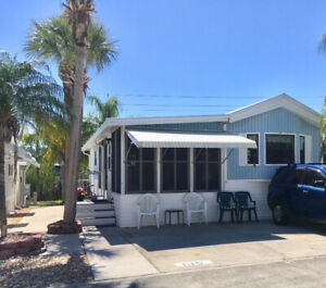 Vacation Rental Ft.Myers Beach Fl