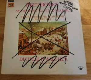 Records lp vinyl monty python album