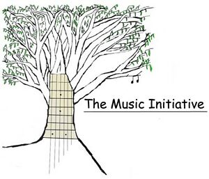 The Music Initiative Merimbula Bega Valley Preview
