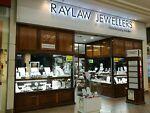 raylawjewellers