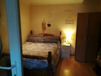 Large Double Room for Rent in Tilgate Crawley