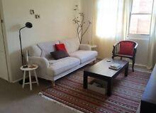 Sunny room at Bondi Junction Bondi Junction Eastern Suburbs Preview