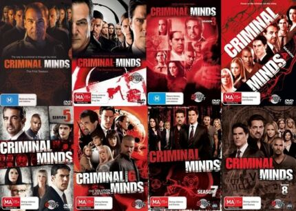 TV Series, Big Collection for sale