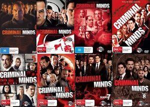 TV Series for sale Browns Plains Logan Area Preview