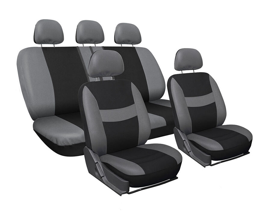 easy ways to upgrade your vauxhall astra g interior ebay. Black Bedroom Furniture Sets. Home Design Ideas